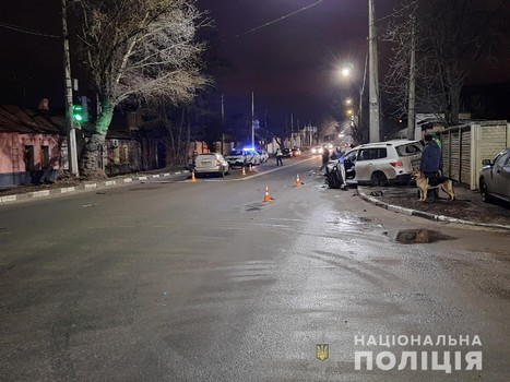 https://gx.net.ua/news_images/1614606632.jpg