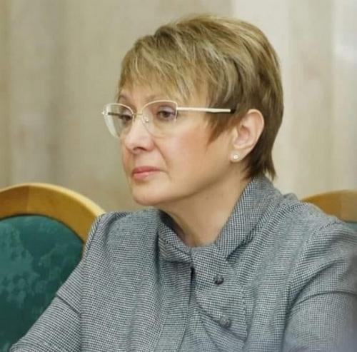 Юбилейный конкурс: сколько участников намерены получить деньги из бюджета Харьковской области