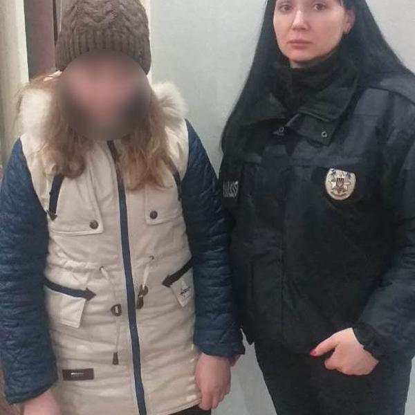 https://gx.net.ua/news_images/1614677792.jpg