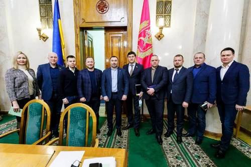 https://gx.net.ua/news_images/1614680085.jpg