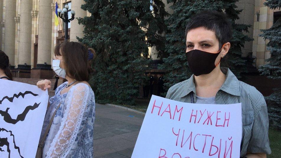 https://gx.net.ua/news_images/1614694160.jpg