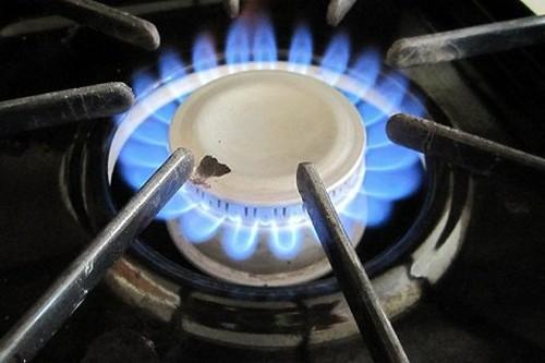 Жителя Харьковщины наказали огромным штрафом за пользование газом