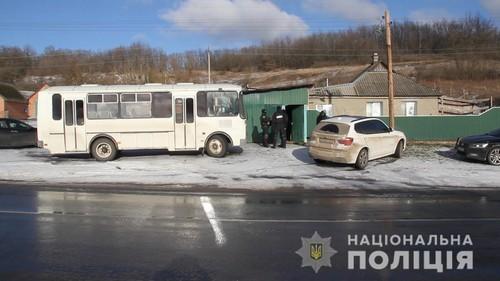 https://gx.net.ua/news_images/1614859493.jpg