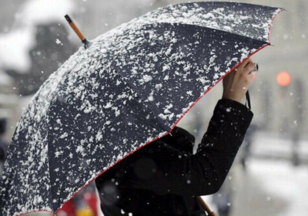 В Харькове и области изменится погода