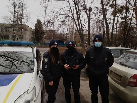 https://gx.net.ua/news_images/1614955048.jpg