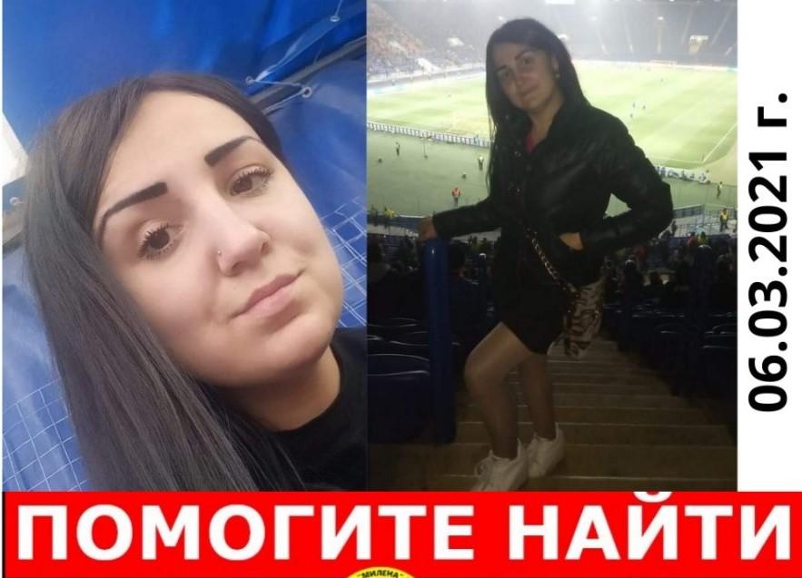 https://gx.net.ua/news_images/1615093797.jpg