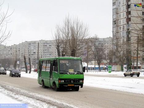Харьковчане требуют то, что отменили четыре года назад