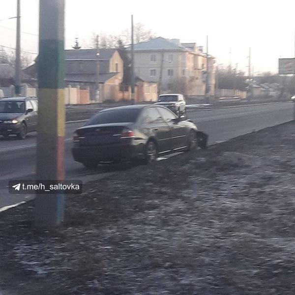 https://gx.net.ua/news_images/1615447883.jpg