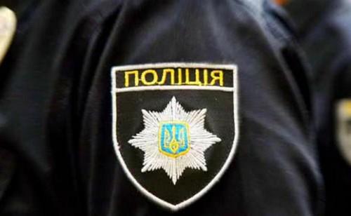 На Харьковщине предприниматель обогатился на дороге