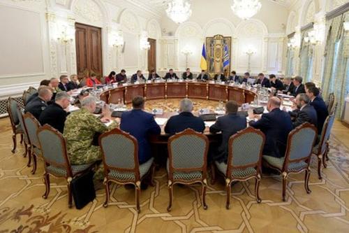 Дело о Харьковских соглашениях. Исторический ликбез