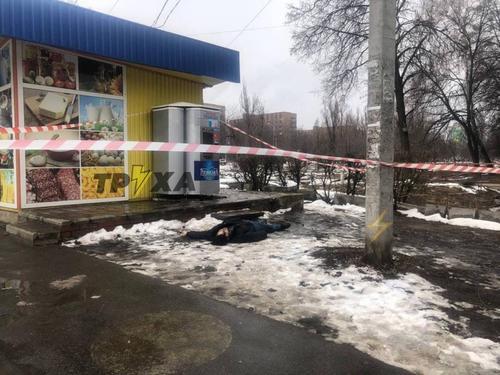 https://gx.net.ua/news_images/1615711182.jpg