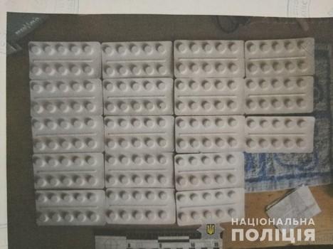 Жителя Харьковщины призвали к ответу за неправильное лечение (фото)