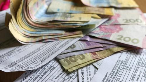 Стало известно, сколько семей на Харьковщине получают субсидию