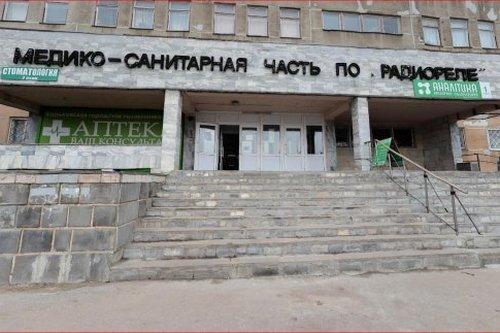 https://gx.net.ua/news_images/1615914701.jpg