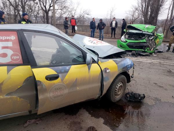 https://gx.net.ua/news_images/1615964784.jpg