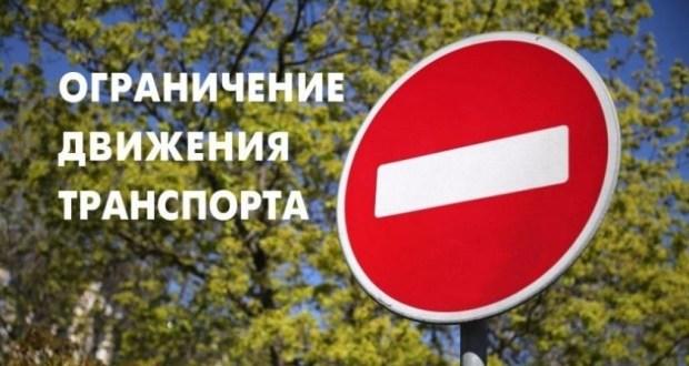 https://gx.net.ua/news_images/1616059357.jpg
