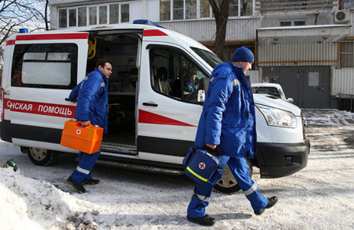 Харьковчанам, переболевшим коронавирусом, город выплачивает помощь