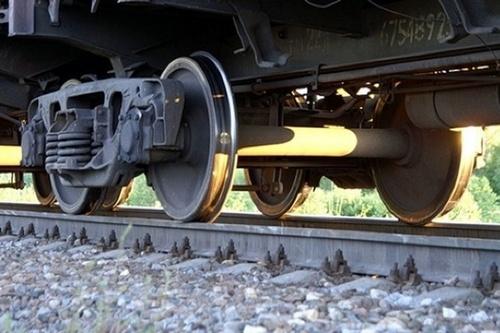 ЧП на железной дороге: пришлось 11 раз применять экстренное торможение