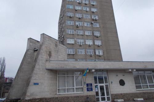 Харьковские коммунальщики предупредили должников