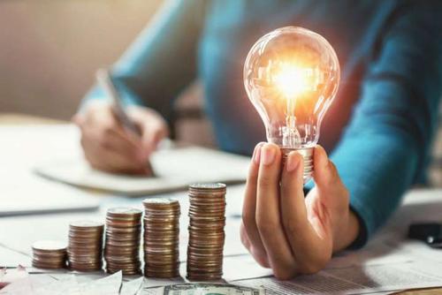 Когда проведут выборы мэра Харькова и повысят тарифы на электроэнергию. Итоги недели