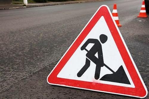 В центре Харькова на полдня перекрыли дорогу: в чем причина
