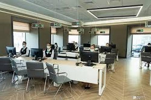 В Харькове откроют еще один центр админуслуг