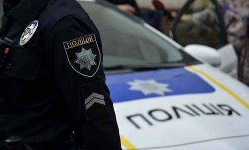 В Харькове подрались два водителя маршруток: один из них в тяжелом состоянии (фото)