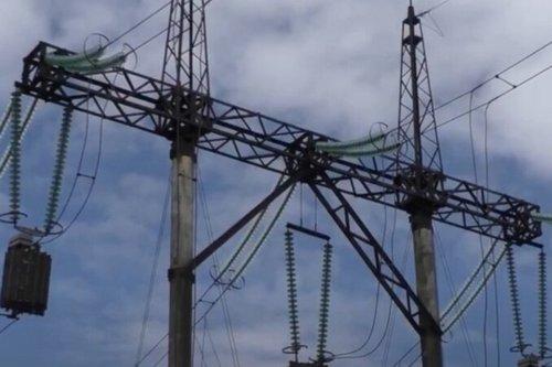 Сколько будет стоить электроэнергия для населения: информация Кабмина Украины