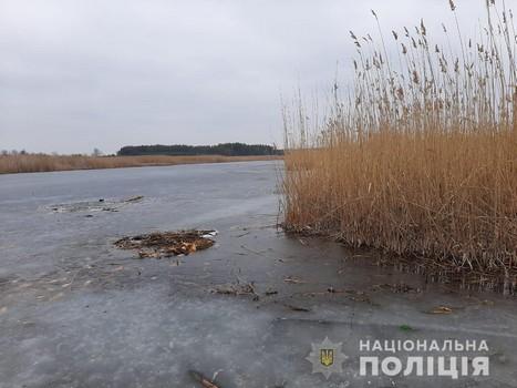 Гибель школьника на Харьковщине: в полиции сообщили подробности трагедии