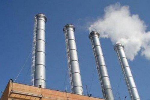 Что будет с тарифами на отопление в Харькове