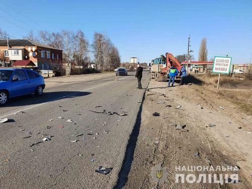 https://gx.net.ua/news_images/1616773619.jpg