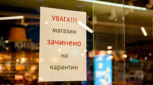 https://gx.net.ua/news_images/1616773988.jpg