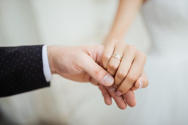 Не прошло и года. На Харьковщине влюбленная пара стала постоянным «клиентом» рагса
