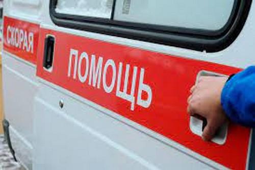 https://gx.net.ua/news_images/1617012958.jpg