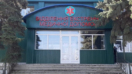 Брошенный младенец в туалете на Харьковщине: появилась новая информация