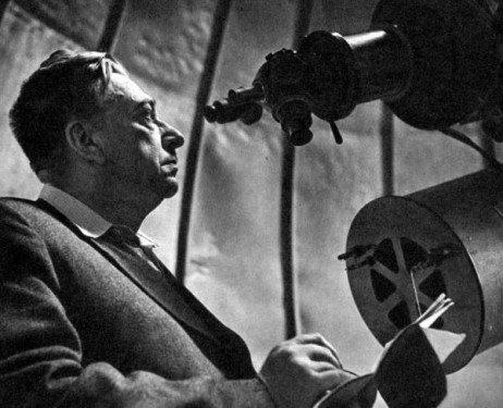 30 марта в истории Харькова: родился выдающийся ученый