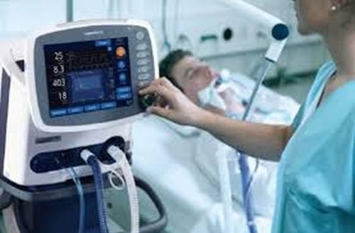 В Харьковской области проверят все ковид-больницы (документ)