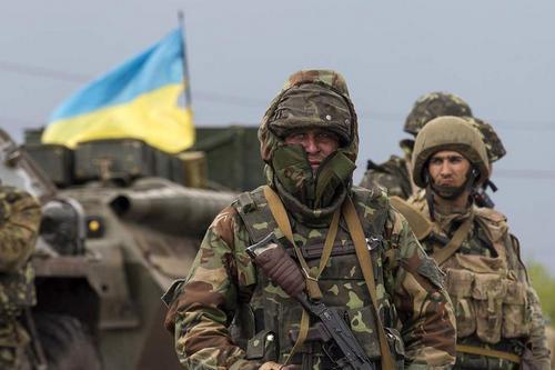 https://gx.net.ua/news_images/1617114666.jpg