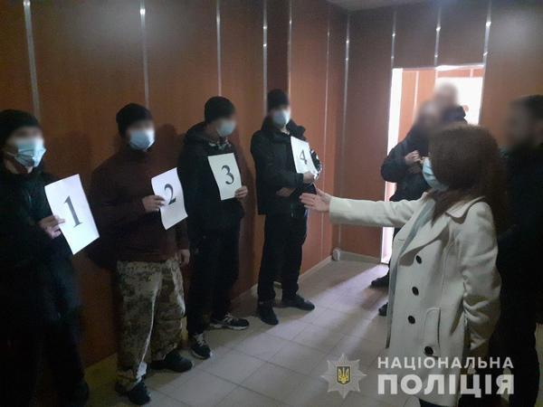 https://gx.net.ua/news_images/1617117240.jpg