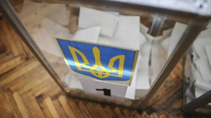 Выборы мэра Харькова: подписан важный документ