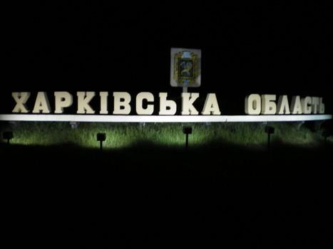 https://gx.net.ua/news_images/1617171615.jpg