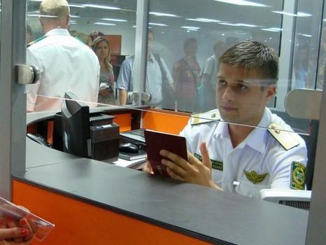 В Харькове задержали мужчину, которого подозревают в преступлении в другой стране