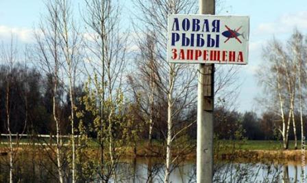 В Харьковской области ввели запрет, который будет действовать три месяца
