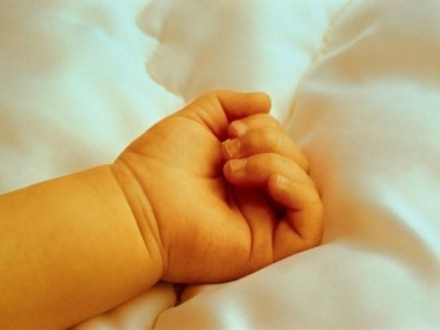 Мать полгода хранила тело младенца в пакете. Стали известны подробности смерти ребенка под Харьковом