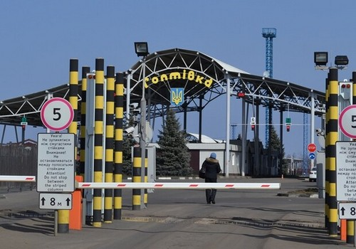 В Харьковской области иностранец пошел на хитрость и попал в неприятности
