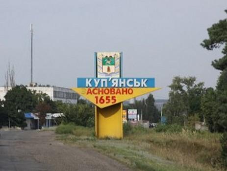 На Харьковщине из-за коронавируса изменили график курсирования транспорта