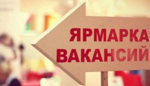 https://gx.net.ua/news_images/1617795741.jpg