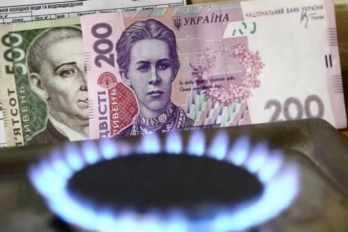 Годовой газовый тариф. Как отказаться от фиксированной цены, если она не устраивает