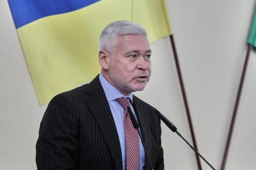 https://gx.net.ua/news_images/1617806674.jpg