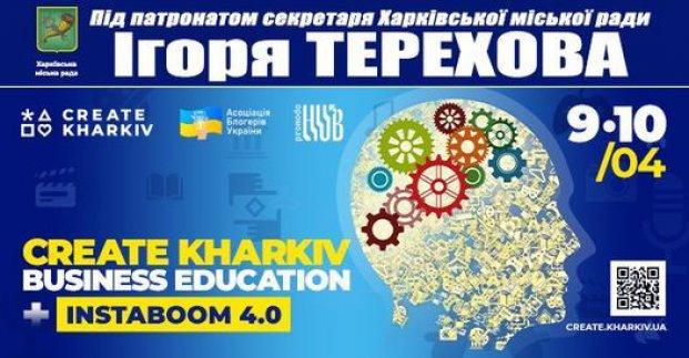 https://gx.net.ua/news_images/1617868091.jpg